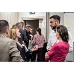 Team Building i Warsztaty