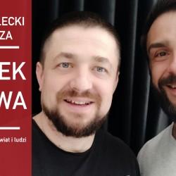 PIOTR CIELECKI ZAPRASZA ODC. 1